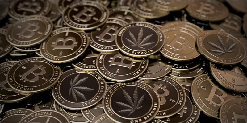 Bitcoin Atms DC
