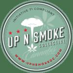 Up N Smoke DC
