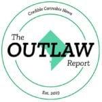 OUTLAW-logo-6-23