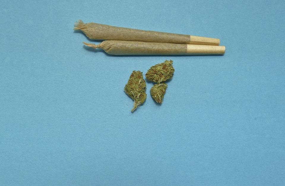 Pennsylvania Cannabis Legalization