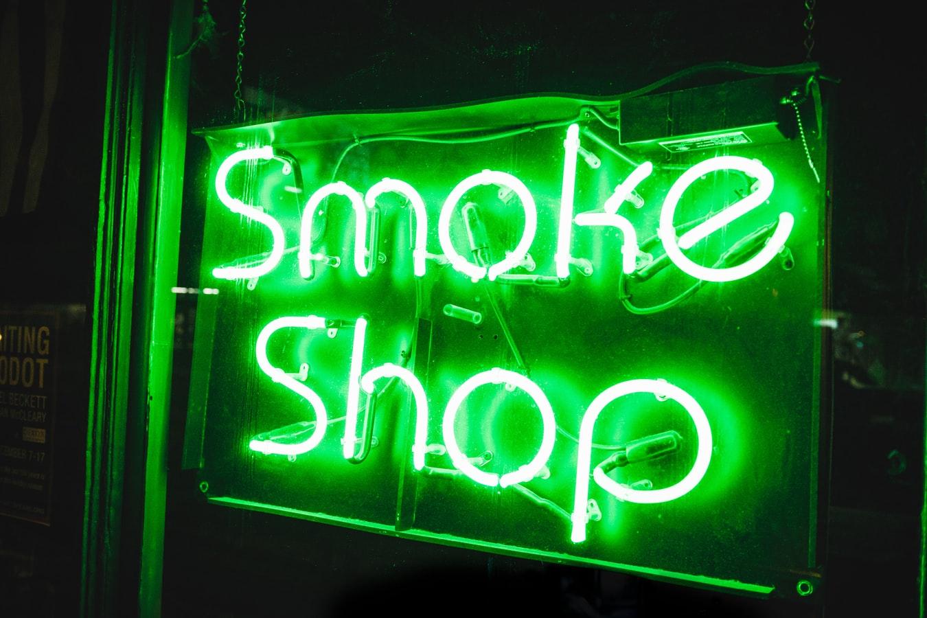Cannabis Tourism New Travel