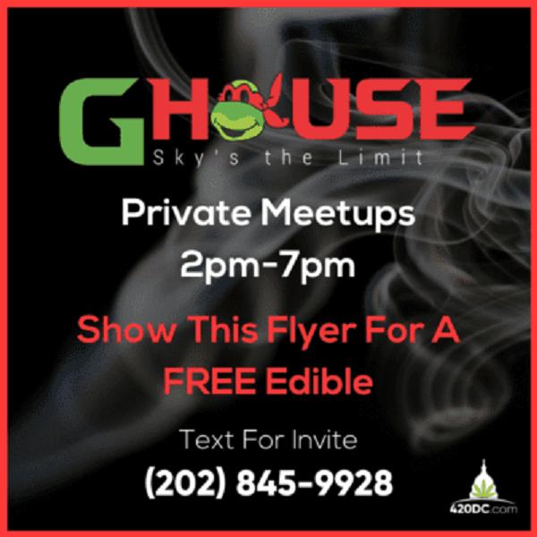 Ghouse-Flyer-Quarintine-400x400