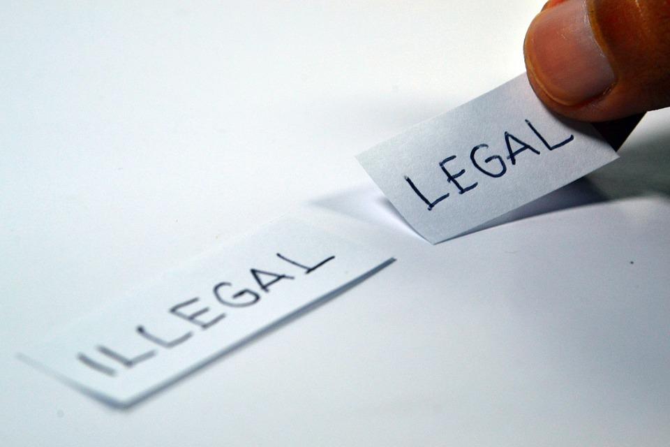 Legalize Marijuana in April to Aid Economy