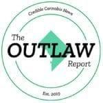 OUTLAW-logo-3-150x150