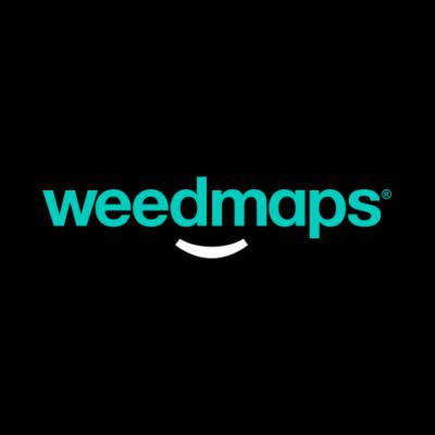 cannabis business social platforms