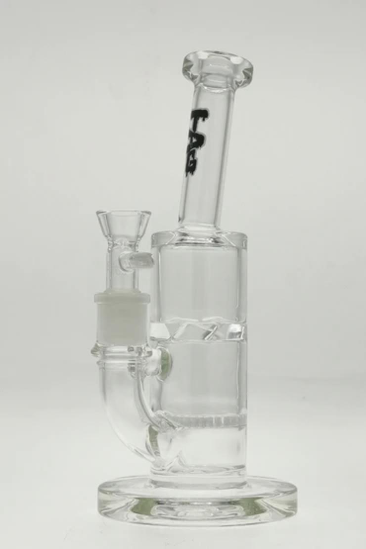 thick ass glass