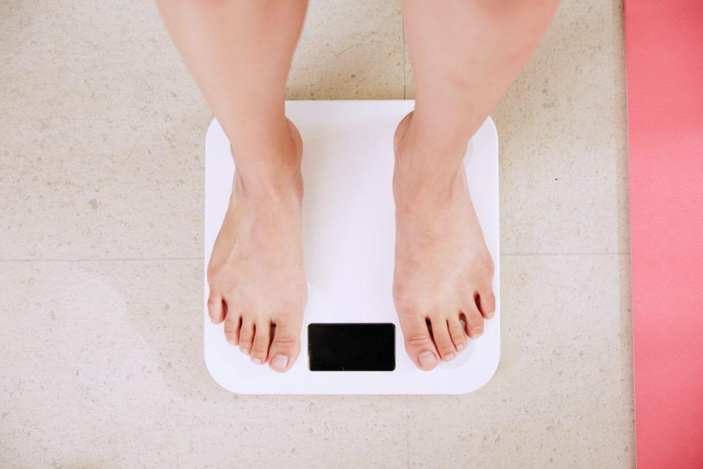 The CBD Diet