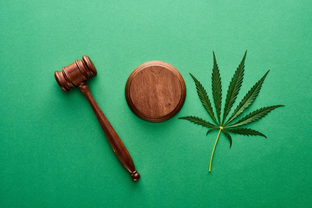legal marijuana Illinois