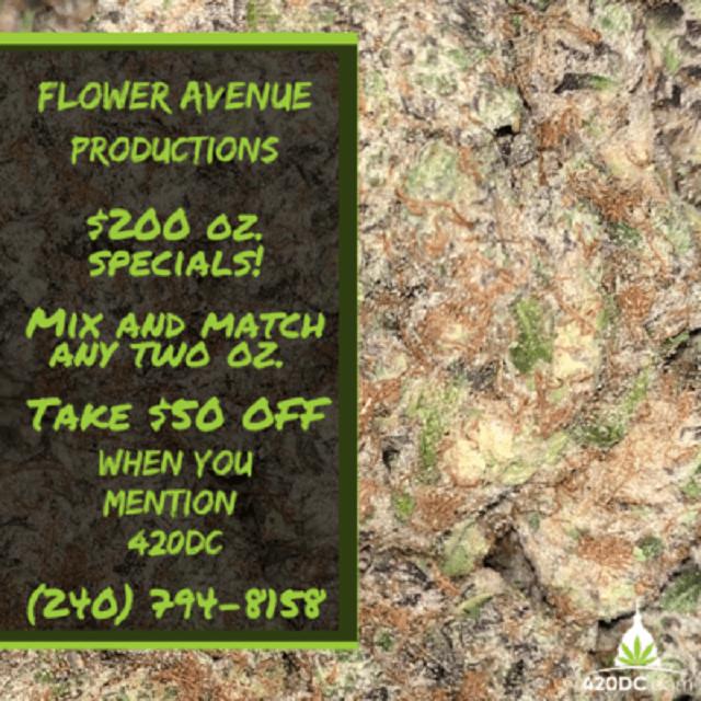 Flower-Ave-Deal-3-400x400