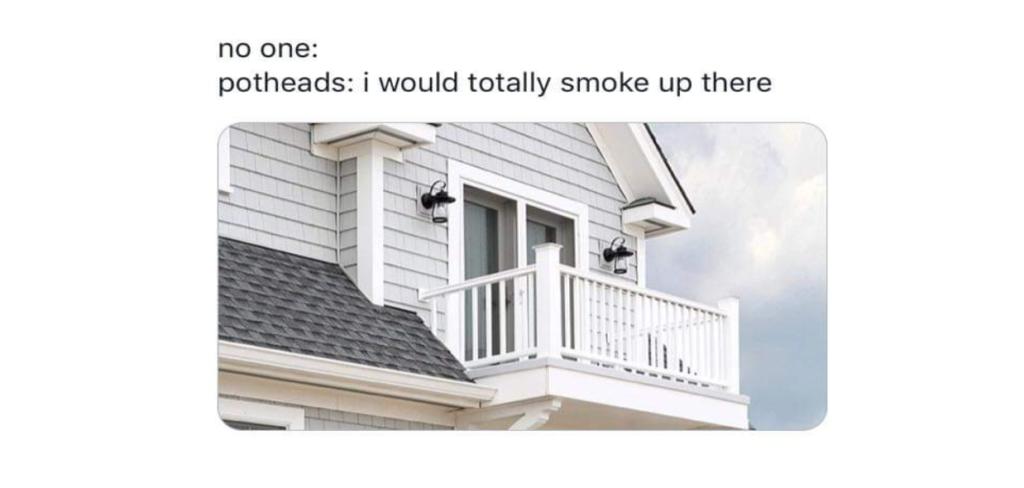 weed memes