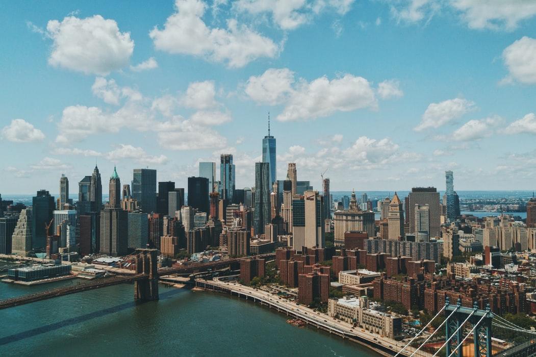 NY Health Department Has Proposed CBD Regulation