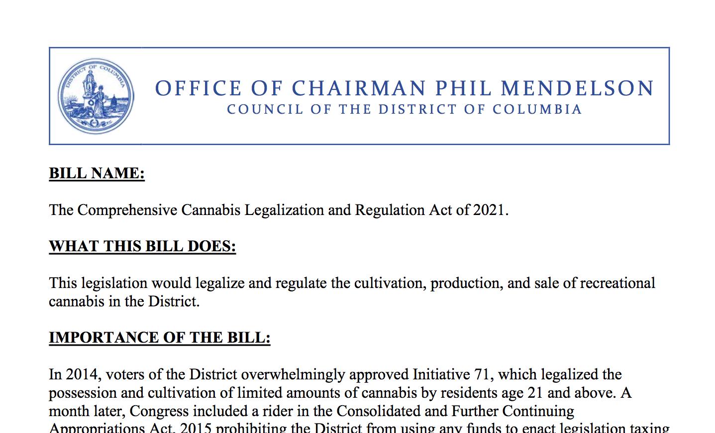 Comprehensive_Cannabis_Mendelson