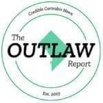 OUTLAW-logo-3-150x150-1-150x150-1-150x150