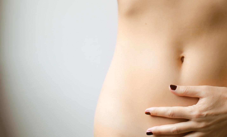 Cannabis Strains for Menstrual