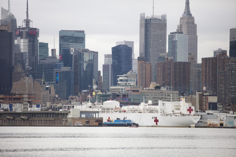 New York State Fair Allow Marijuana Smoking