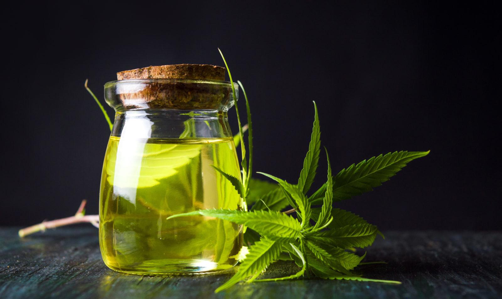 How Do Cannabis Energy Drinks Work? 1 2021