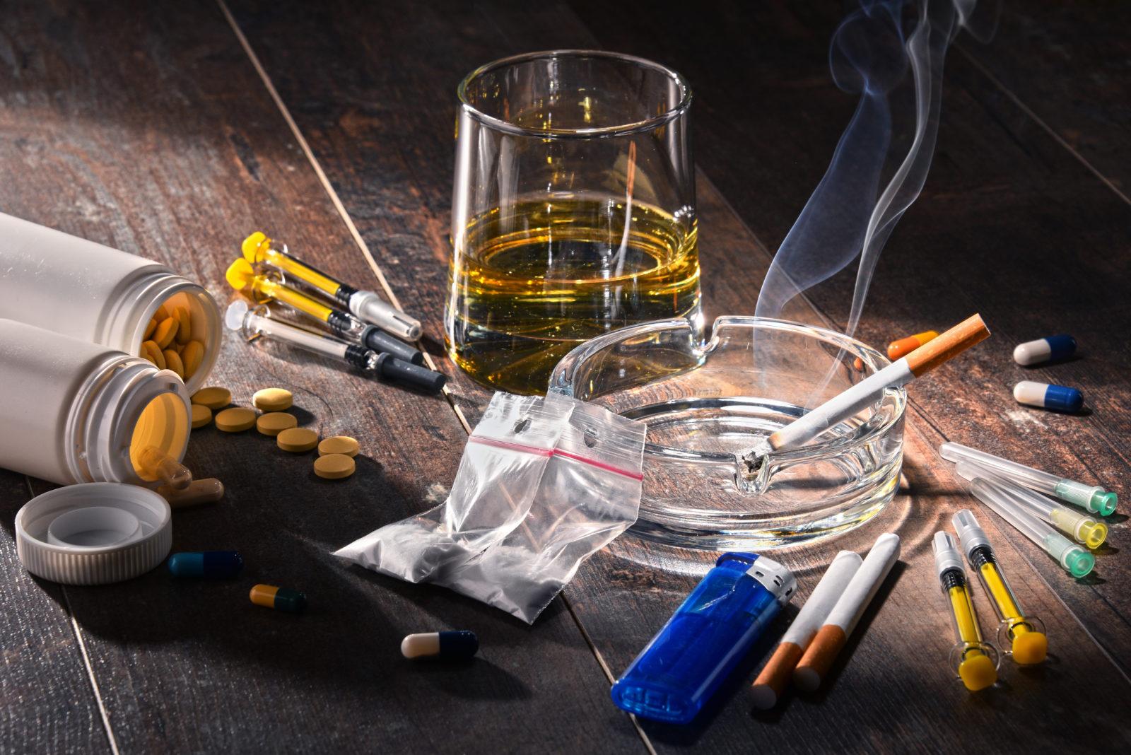 How Do Cannabis Energy Drinks Work? 2 2021