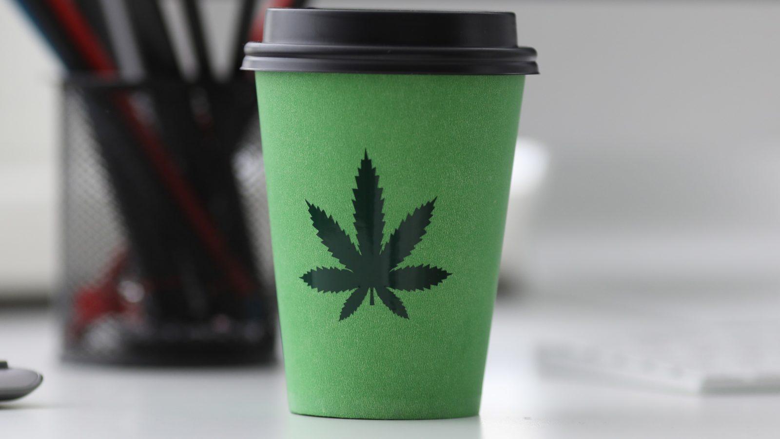 How Do Cannabis Energy Drinks Work? 5 2021