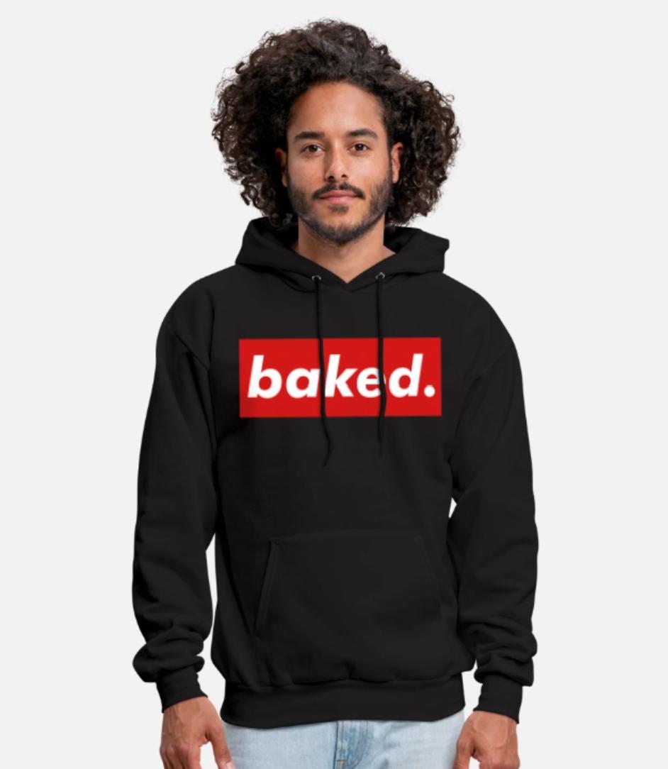 weed h