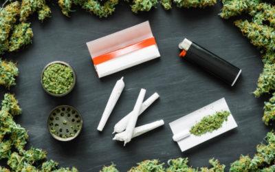 weed stash box